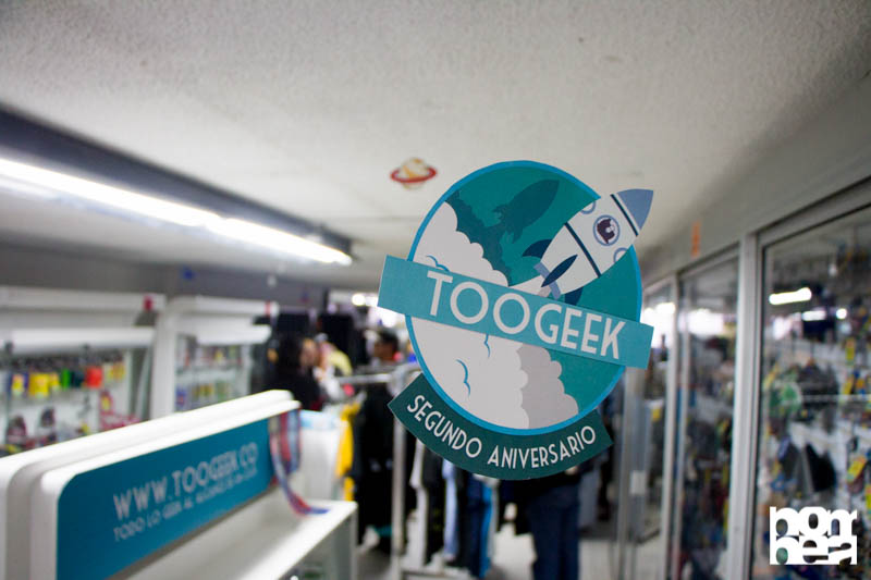 Aniversario TooGeek-4