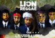 lion-reggae