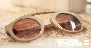 woodo-eyewear-gafas