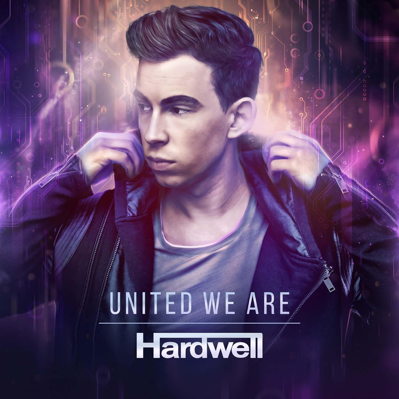 caratula-cd-hardwell