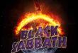 lanzamiento-black-sabbath