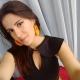 Eymi Ramírez