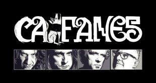 cinco canciones de Caifanes