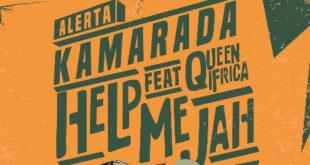Help Me Jah