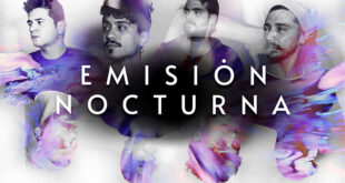 Emisión Nocturna