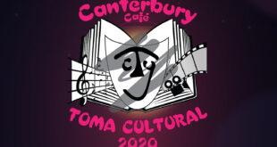 Festival Toma Cultural