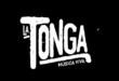 La Tonga