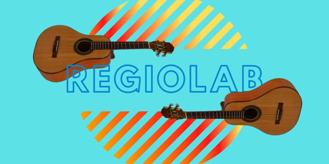 regiolab