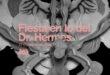 Fiesta en lo del Dr. Hermes